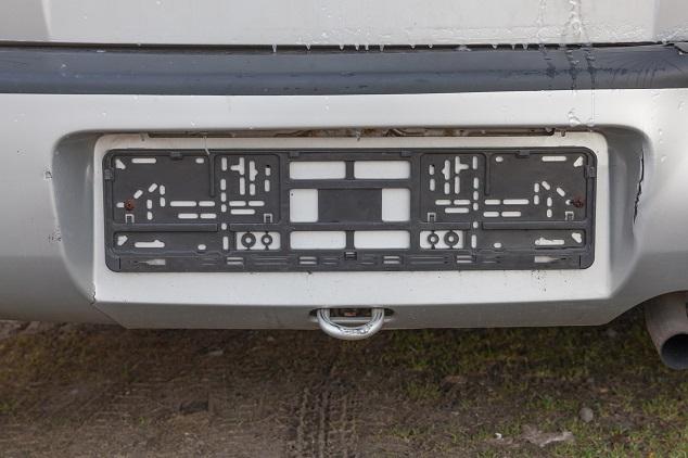 Hvordan forløber vikøberallebiler.dk's afmelding af din bil